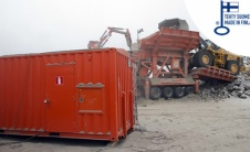 DPU и DPR - Комплексное решение для топливного снабжения в тяжелых условиях